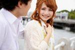 婚活後のデート1回目攻略!好感度を高める会話内容・待ち合わせ時間や場所について