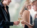 婚活サイトで恋人を作るために同時進行は当たり前?罪悪感を感じる必要なし?